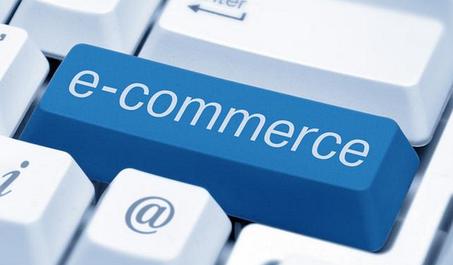 Новости e-commerce, которые стоит прочесть