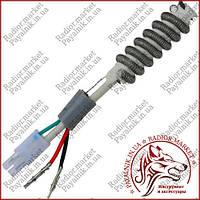 Нагревательный элемент для фена к станции HandsKit 852D/878D (13-0250)