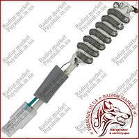 Нагревательный элемент для фена к станции HandsKit 850 (13-0251)