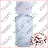 BGA-шарики MECHANIC (припой) оловянно-свинцовые, диам.-0,2мм (10000 шт.)