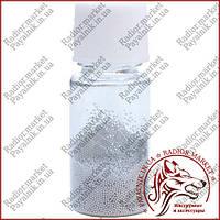 BGA-шарики MECHANIC (припой) оловянно-свинцовые, диам.-0,65мм (10000 шт.)