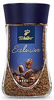 Чибо кофе растворимый Эксклюзив 50 грамм в стеклянной банке