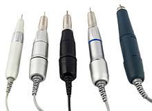 Ручки наконечники (микродвигатели) для фрезеров Strong