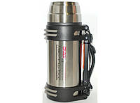 Термос высокого качества (800 мл) T33, термос из нержавеющей стали, компактный термос для напитков