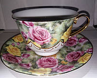 Чайный сервиз Bona Di 9859 63