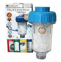 Фильтр для стиральной машины SANTAN Odyssey (уп.картон)