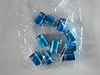 Колпачок вентиля JW1001 (пара)