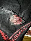 Підштаники зима на байку Туреччина BANKO, фото 8