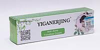 Крем анти-акне от прыщей и угрей Yiganerjing, упаковка 30г