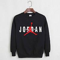 Свитшот мужской Jordan (Джордан)