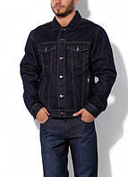 Мужские джинсовые куртки Montana