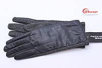 Женские теплые перчатки (6 - цветов в наличии)