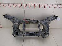 Балка задняя Nissan X-Trail T31 Б/У
