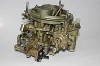 Карбюратор К-151В двигатель УМЗ 4178 -УАЗ старый образец (производство ДК)