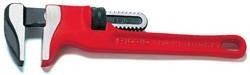 Трубный ключ с прижимной планкой RIDGID  WRENCH, 12 SPUD