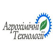 Гербициды от Агрохимические технологии (АХТ)