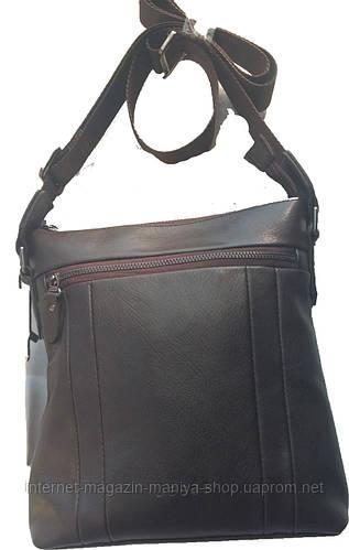 Мужская сумка jesse