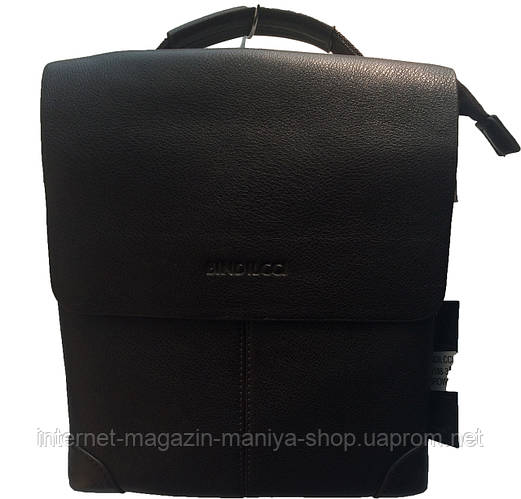 Мужская сумка QQ