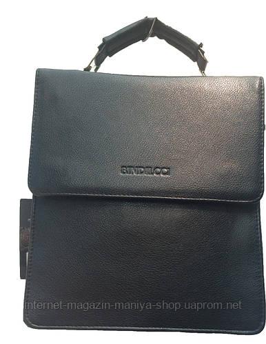 Мужская сумка bindilcci