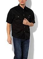 Рубашка Montana 21145 Black