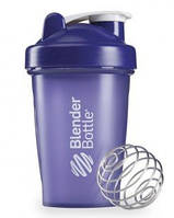 Шейкер BlenderBottle CLASSIC 20oz (600ml)