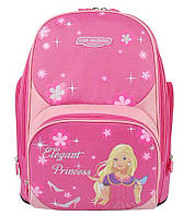 Рюкзак  Dr. Kong Z123 (S) размер 38*28*16,  pink