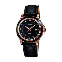 Женские часы CASIO Sheen SHE-4507GL-1AER оригинал