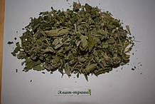 Пустырник 50 грамм