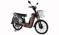 Электровелосипед Energy Power TDP113Z