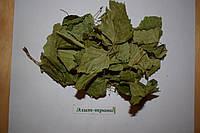 Береза лист 50 гр