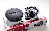 Автомобильная акустика, колонки Pioneer TS-G1343R (140W) 2 полосные, фото 1