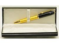PN5-60 Ручка на подарок в футляре, Презент, Ручка сувенирная, Шариковая, Поворотная ручка
