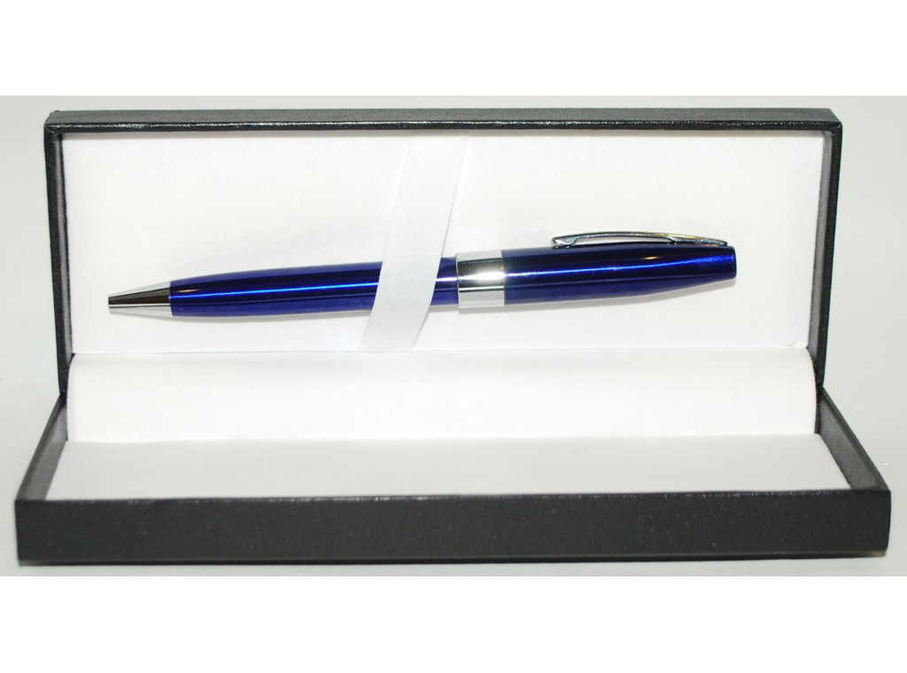 Ручка сувенир PN4-76, Ручка подарочная, Ручка в подарочном футляре, Подарок, Сувенир, Презент