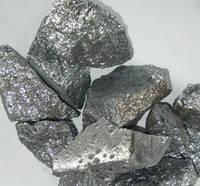 Кремний технический (металлический, кристаллический) КР0, КР1,553