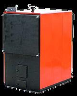 Твердотопливные котлы Demrad Qvadra Pro от 145 кВт - 698 кВт