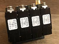 Автоматический выключатель, фото 1
