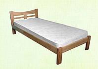 Односпальне ліжко Грація С1, фото 1