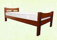 Односпальне ліжко Грація С2, фото 1