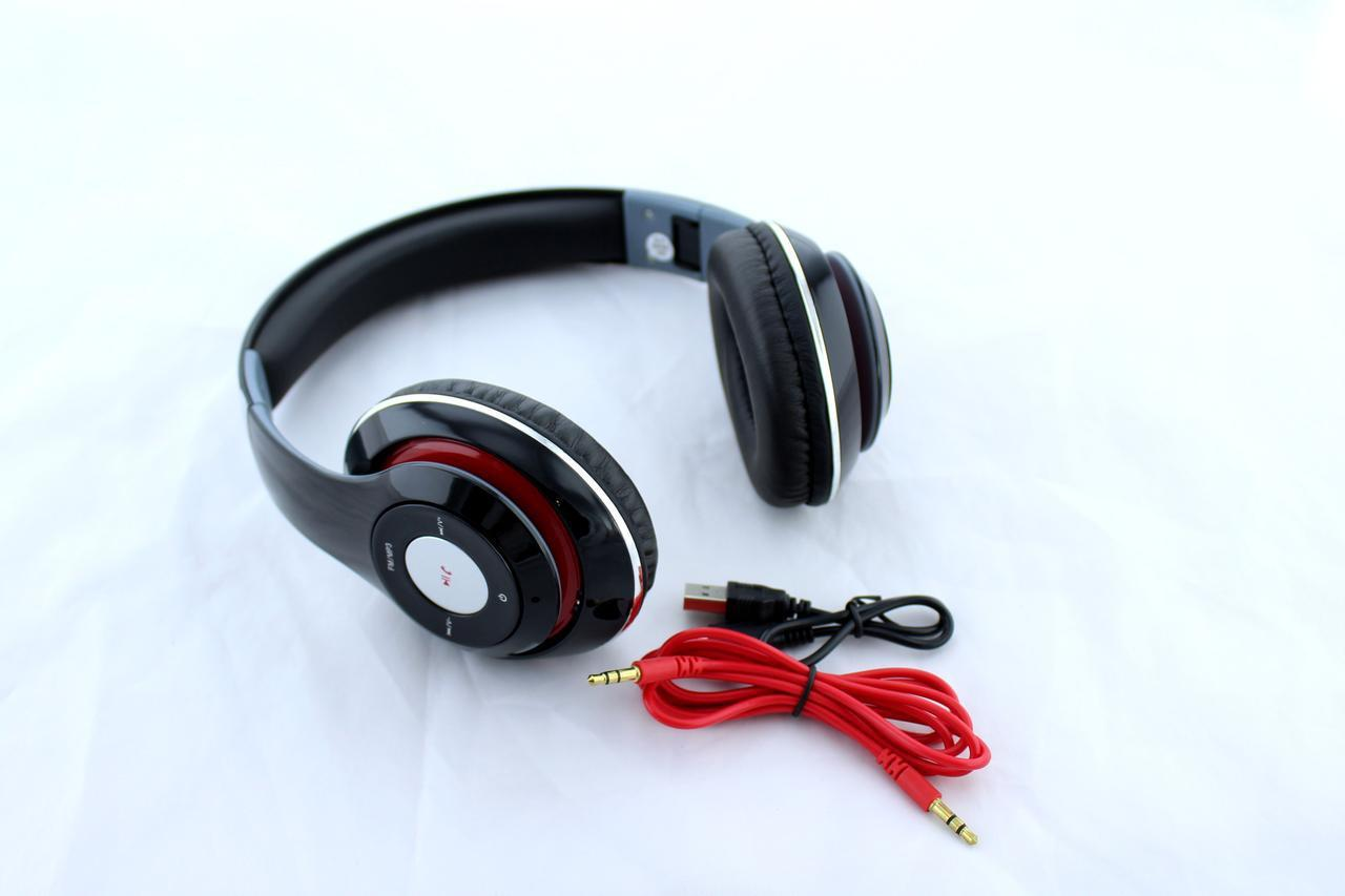 Наушники MDR TM 010S BT, Беспроводные наушники,Наушники с микрофоном, Bluetooth наушники с мп3 плеером