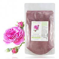 Аюрведический порошок Дамасской Розы , 100г