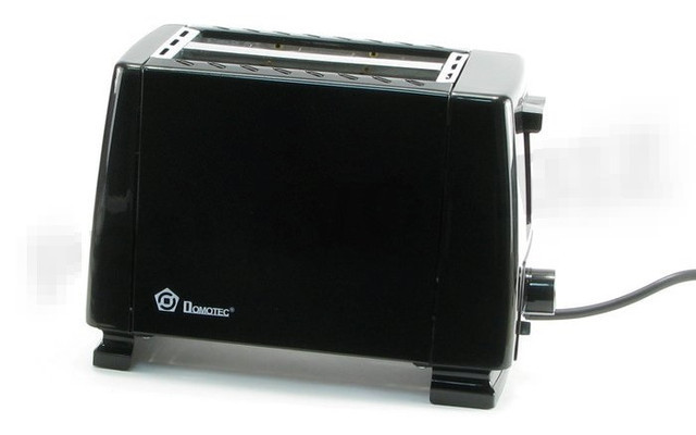 Тостер MS 3230,  Сэндвич тостер, Тостерница, Тостер домотек, Механический тостер, Тостер для хлеба