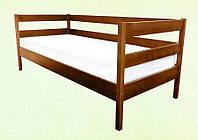 Дитяче ліжко Соня 1, фото 1