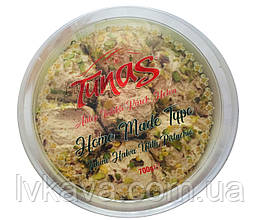 Халва фисташковая Tunas, 700 гр