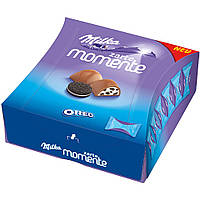 Milka Moment Oreo Pack
