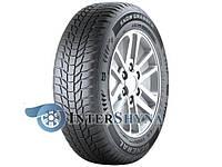 Шины зимние 235/55R18XL  104H General Tire Snow Grabber Plus