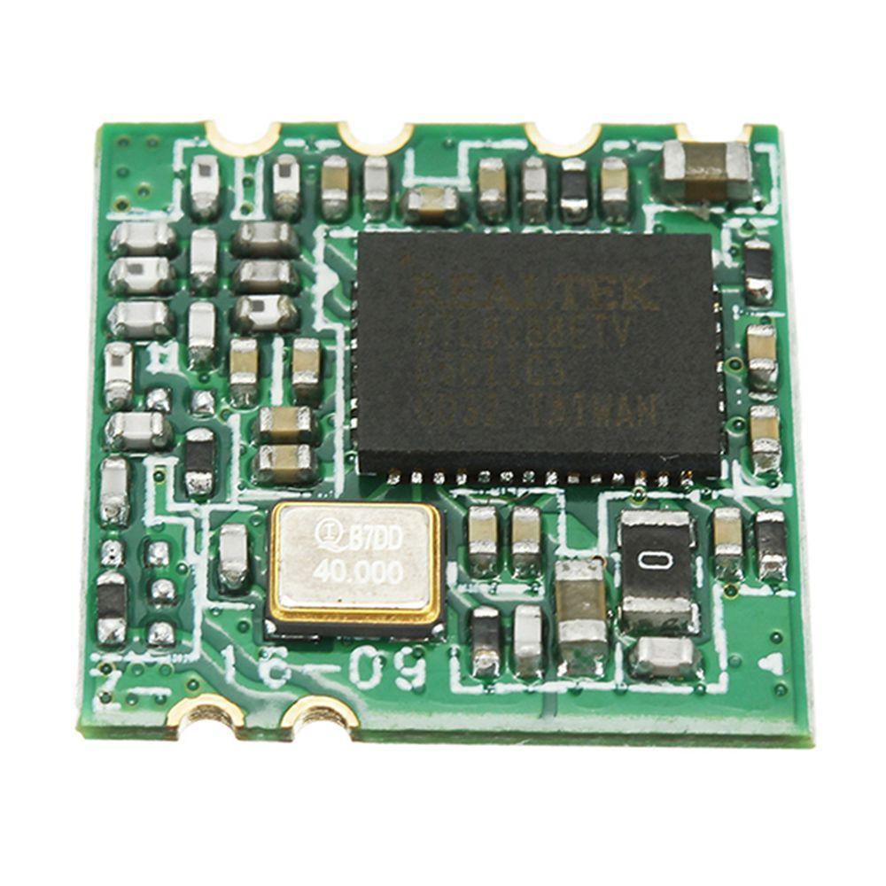 Модуль WiFi RTL8188ETV