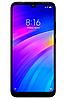 "Xiaomi Redmi 7 Black 4/64 Gb, 6.26"", Snapdragon 632, 3G, 4G, фото 2"