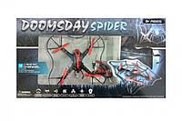 Квадрокоптер spider 407