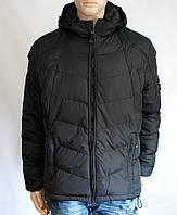 Куртка мужская Blessed HOMME, фото 1