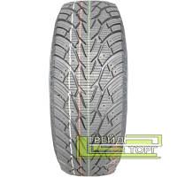 Зимняя шина Aplus A503 195/60 R15 92T XL (под шип)